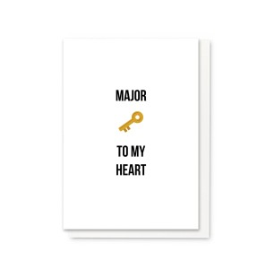 Major_Key_Alert